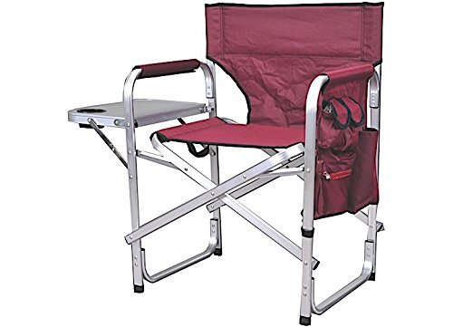 Top 9 Camping Chairs with Table – Directors Chairs