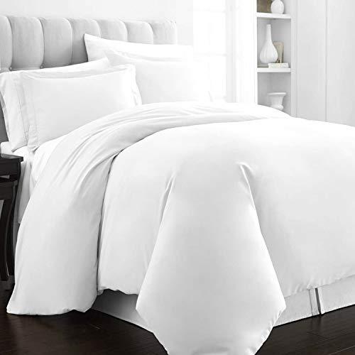 Top 10 Duvet Cover Queen Cotton – Sheet & Pillowcase Sets