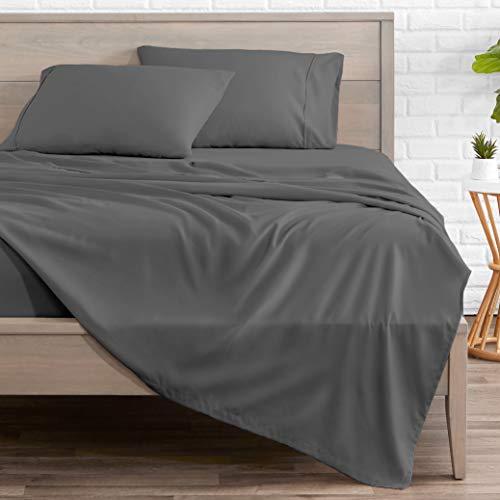 Top 10 Bare Home Sheets – Sheet & Pillowcase Sets