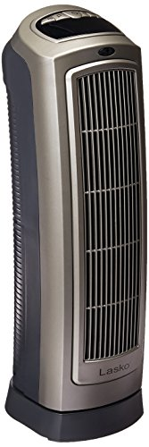 Top 10 Heater with Timer – Indoor Electric Space Heaters