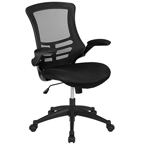 Top 10 Ergonomic Office Chair – Home Office Desk Chairs