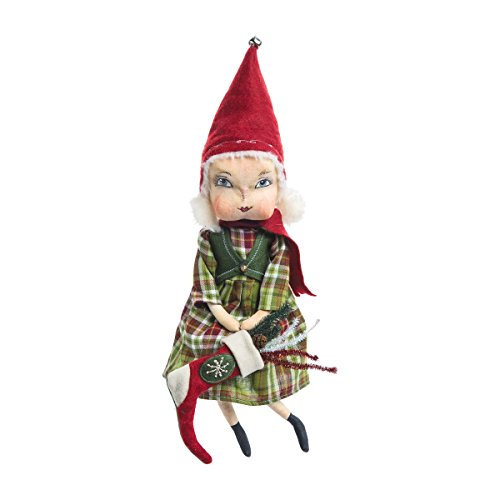 Top 10 GALLERIE II Gathered Traditions – Collectible Figurines