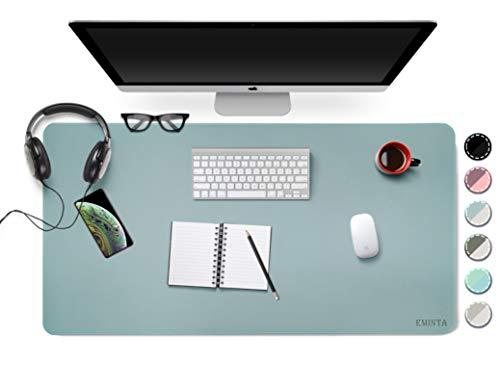 Top 10 Glass Desk Top – Desk Pads & Blotters