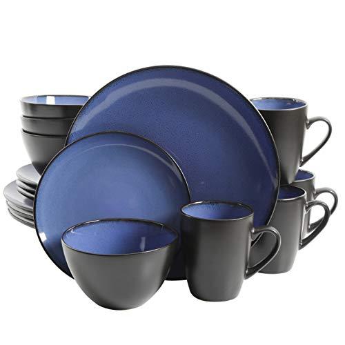 Top 9 Stoneware Dinnerware Sets Clearance – Dinnerware Sets