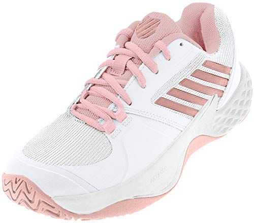 Top 10 Kswiss Tennis Shoes Woman – Kids' Home Store