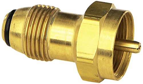Top 8 Propane Tank Refill Adapter – Home & Kitchen Features