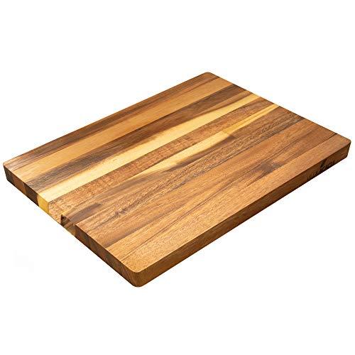 Top 10 Villa Acacia Cutting Board – Cutting Boards