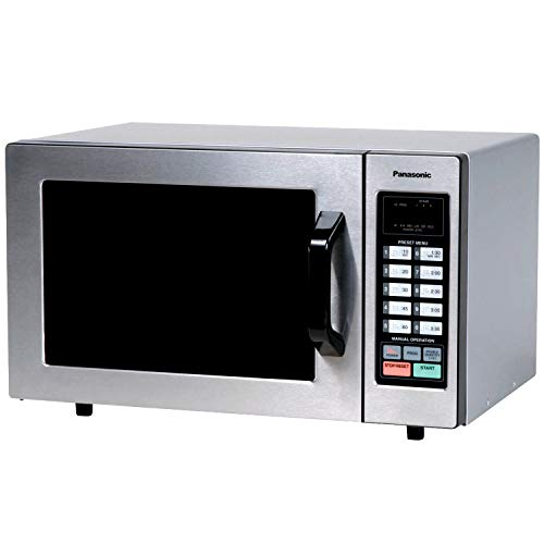 Top 8 Amana Microwave PARTS – Home & Kitchen Features