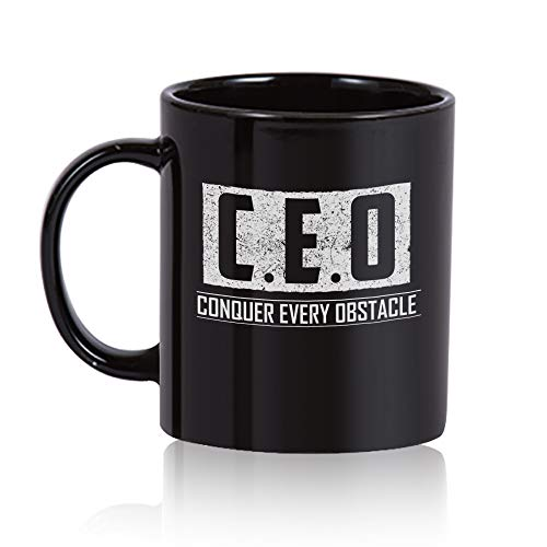 Top 10 CEO Gifts for Men – Glassware & Drinkware