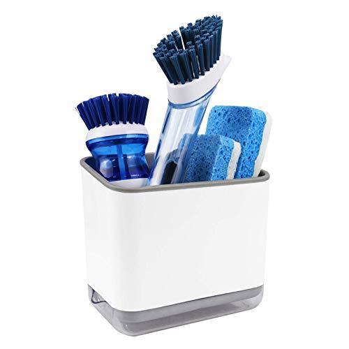 Top 10 Dish Scrubber Holder for Kitchen Sink – Dish Racks