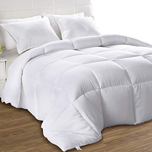 Top 10 California King Duvet Insert – Bedding Duvets & Down Comforters