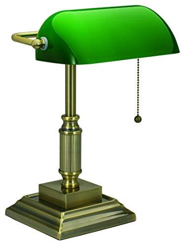Top 10 Traditional Desk Lamp – Desk Lamps