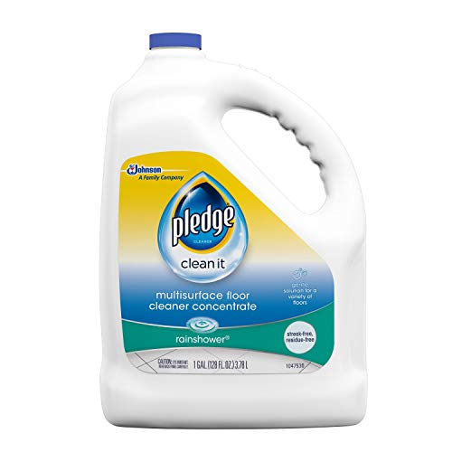 Top 10 Floor Cleaner Liquid – All-Purpose Household Cleaners