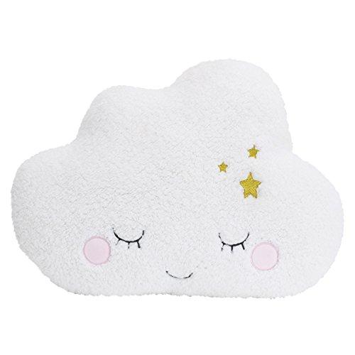 Top 10 Cute Pillows for Girls – Throw Pillows