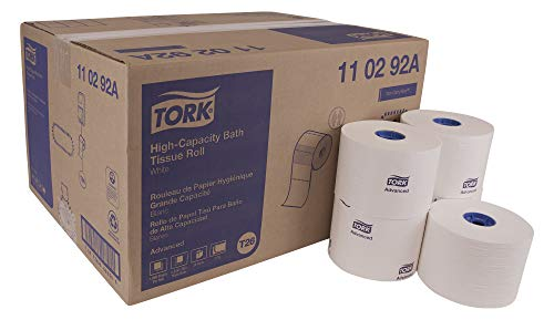 Top 10 Tiolet Paper Rolls – Kitchen & Dining Features