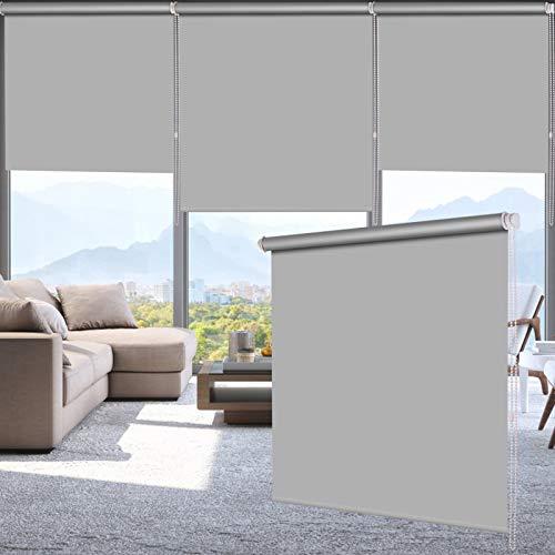 Top 10 Pull-down Retractable Screen Door – Roller Window Shades