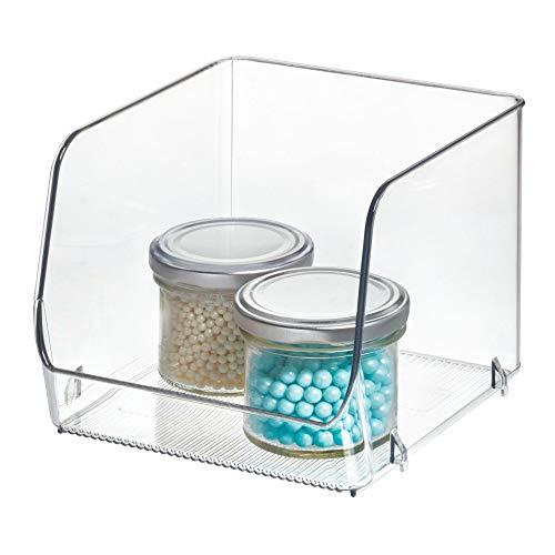 Top 10 Linus Stacking Bin – Kitchen Storage Accessories