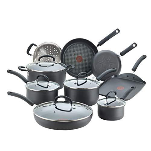 Top 10 Cookware Set Nonstick – Kitchen Cookware Sets