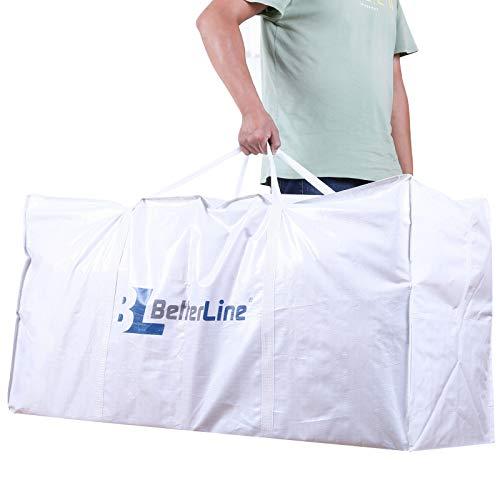 Top 10 Duffel Bag Storage – Space Saver Bags
