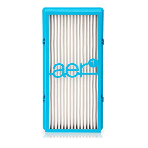 Top 10 AER1 HEPA Filter – Home Air Purifier Parts & Accessories