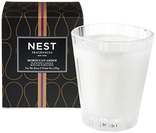 Top 9 NEST Candles On Sale – Jar Candles