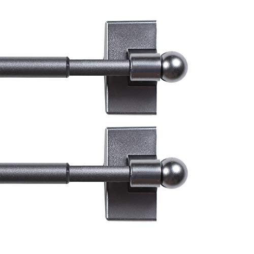 Top 10 Magnetic Curtain Rod – Magnetic Window Rods