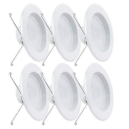 Top 10 Feit Electric LED – Recessed Lighting Housing & Trim Kits