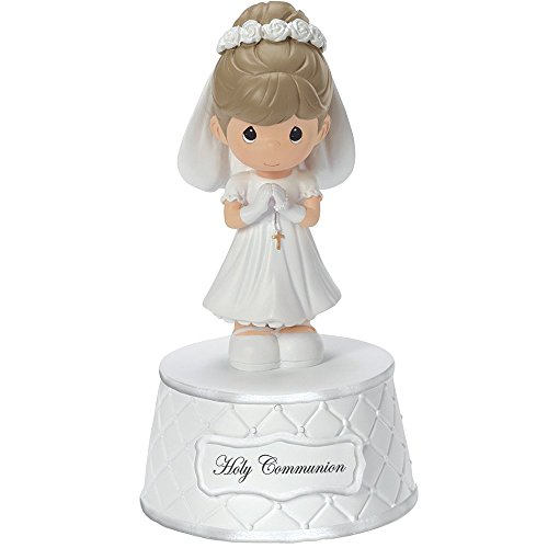 Top 10 First Communion Gifts for Girls – Collectible Figurines