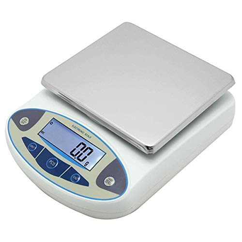 Top 10 Counting Scales Industrial – Digital Kitchen Scales