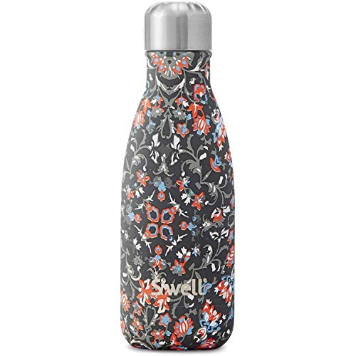 Top 10 Swell Water Bottle 9 Oz – Home & Kitchen Features