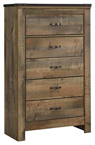 Top 10 Fully Assembled Dresser – Dressers & Chests of Drawers