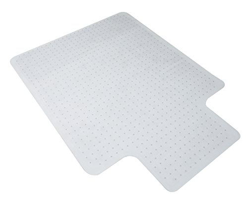 Top 10 Office Chair Mat for Carpet – Home & Kitchen Features