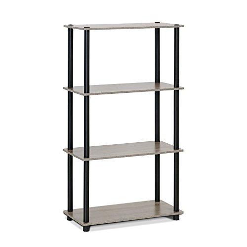 Top 10 Store Display Shelves – Standing Shelf Units