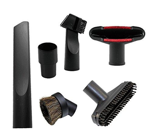Top 10 Shop Vacuum Attachments – Vacuum Hoses