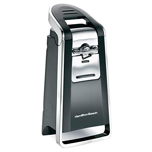 Top 10 Best Can Opener Electric – Electric Can Openers