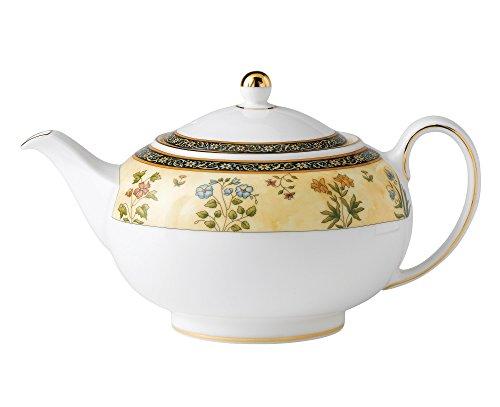 Top 9 Bone China Teapot – Teapots