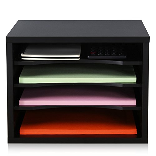 Top 9 Organizers and Storage Office – Home & Kitchen Features