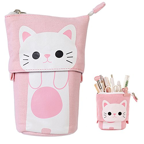 Top 10 Telescopic Pencil Pouch – Home & Kitchen Features