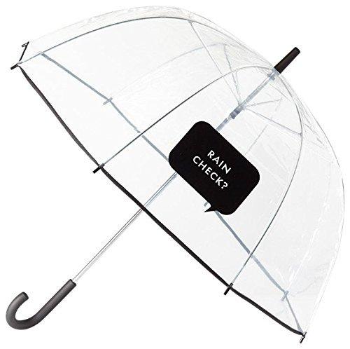 Top 9 Umbrellas for Rain Windproof – Mattresses Toppers