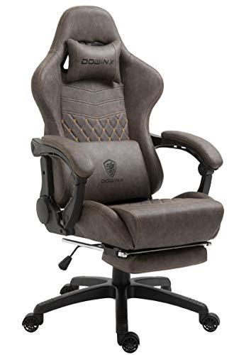 Top 10 Secretlab Gaming Chair – Video Game Chairs