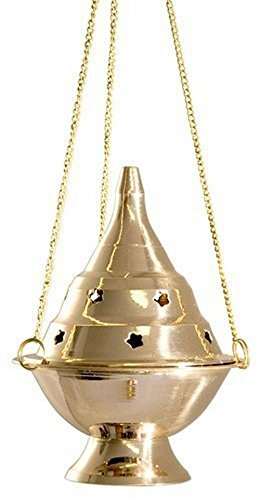Top 9 Quemador De Incienso – Incense Holders