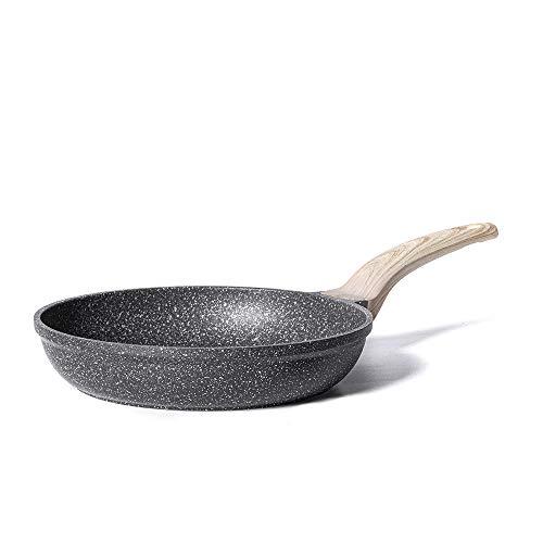 "Top 10 12"" Frying Pan – Skillets"