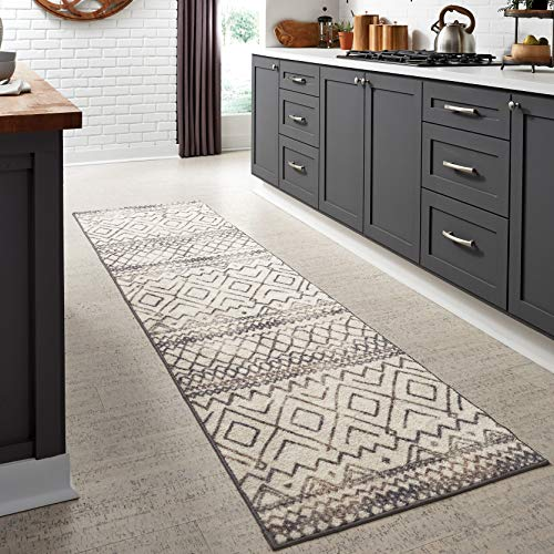 Top 10 10ft Runner Rug For Hallway – Area Rugs