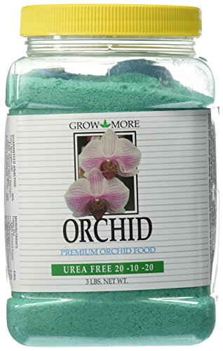 Top 10 20-10-20 Orchid Fertilizer – Kitchen & Dining Features