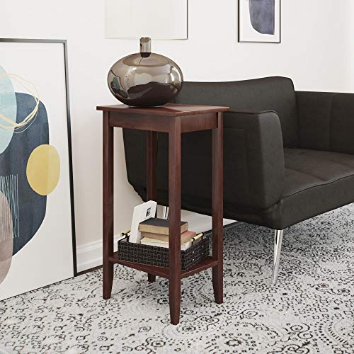 Top 9 Rosewood End Table – End Tables