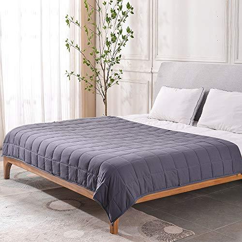 Top 10 Zzhen Weighted Blanket – Weighted Blankets