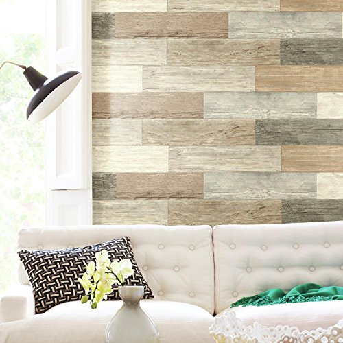 Top 10 Wood Pallet Wall decor – Wall Stickers & Murals