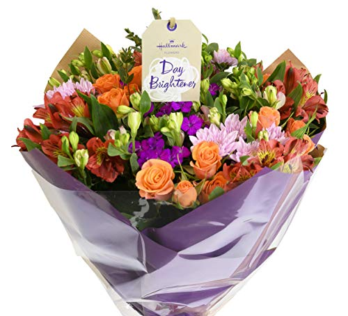 Top 9 Flowers for delivery Prime – Artificial Flowers