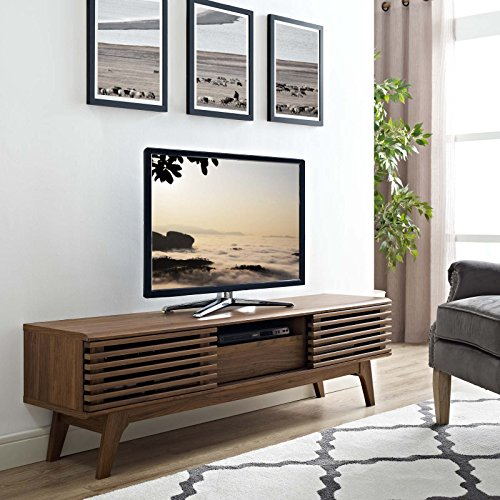 Top 9 Credenza TV Stand – Television Stands