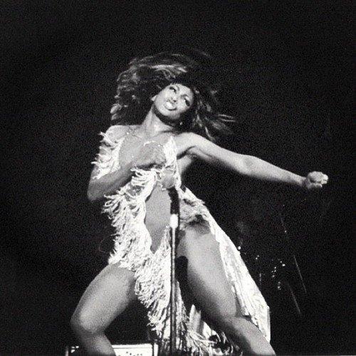 Top 3 Tina Turner Photo – Posters & Prints